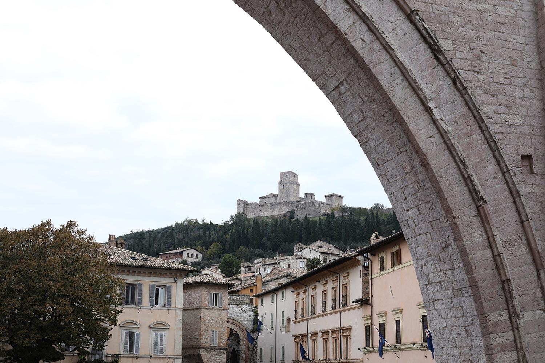 Pilgrimage_Rome_4050_Assisi.jpg
