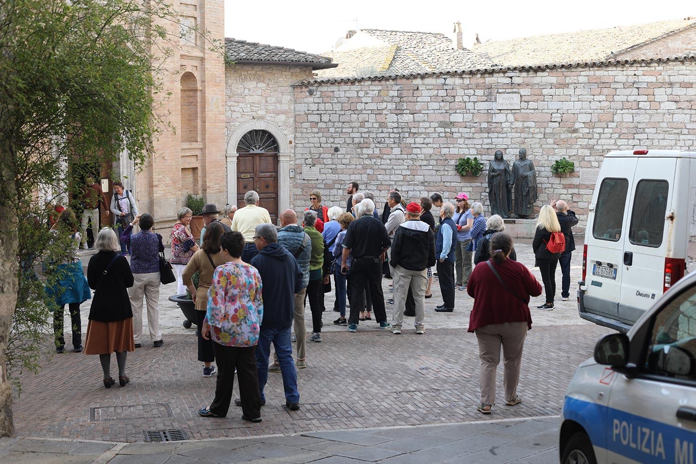 Pilgrimage_Rome_4061_Assisi.jpg