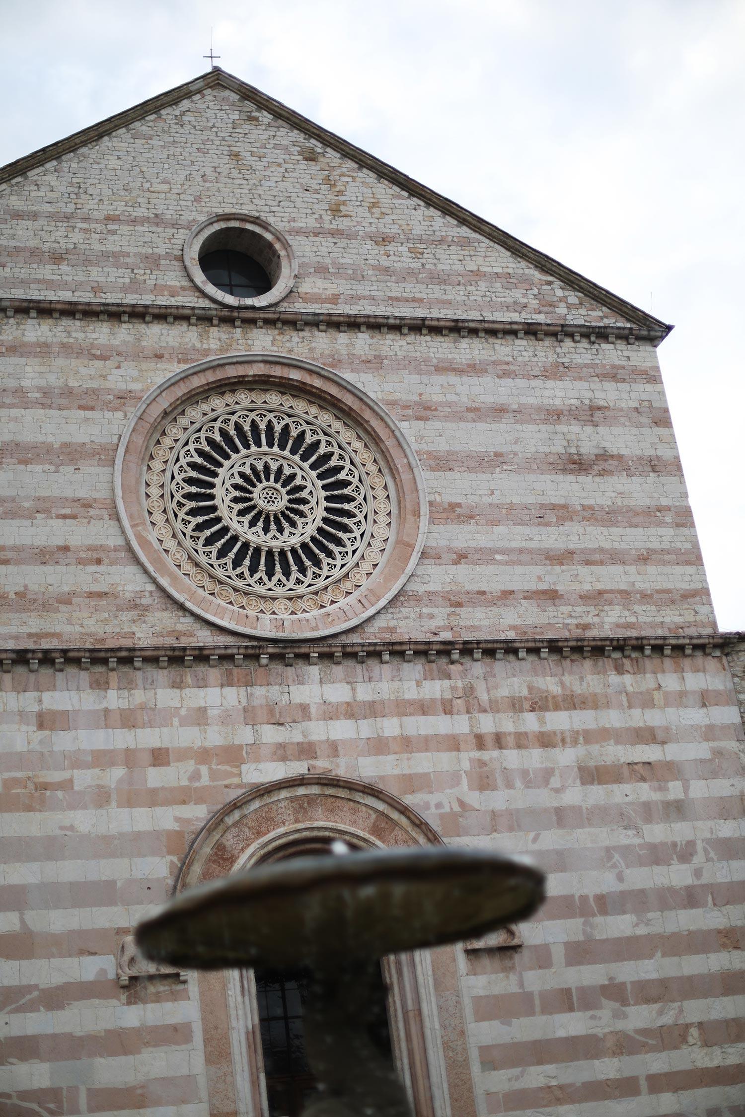 Pilgrimage_Rome_4057_Assisi.jpg