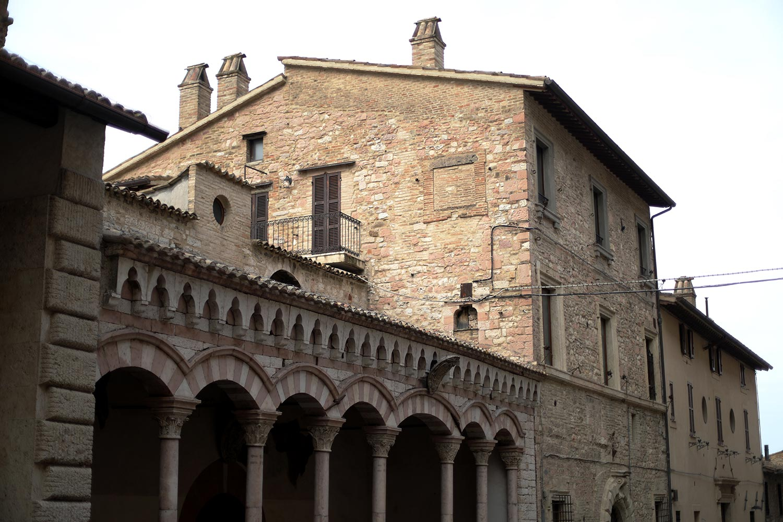 Pilgrimage_Rome_4066_Assisi.jpg