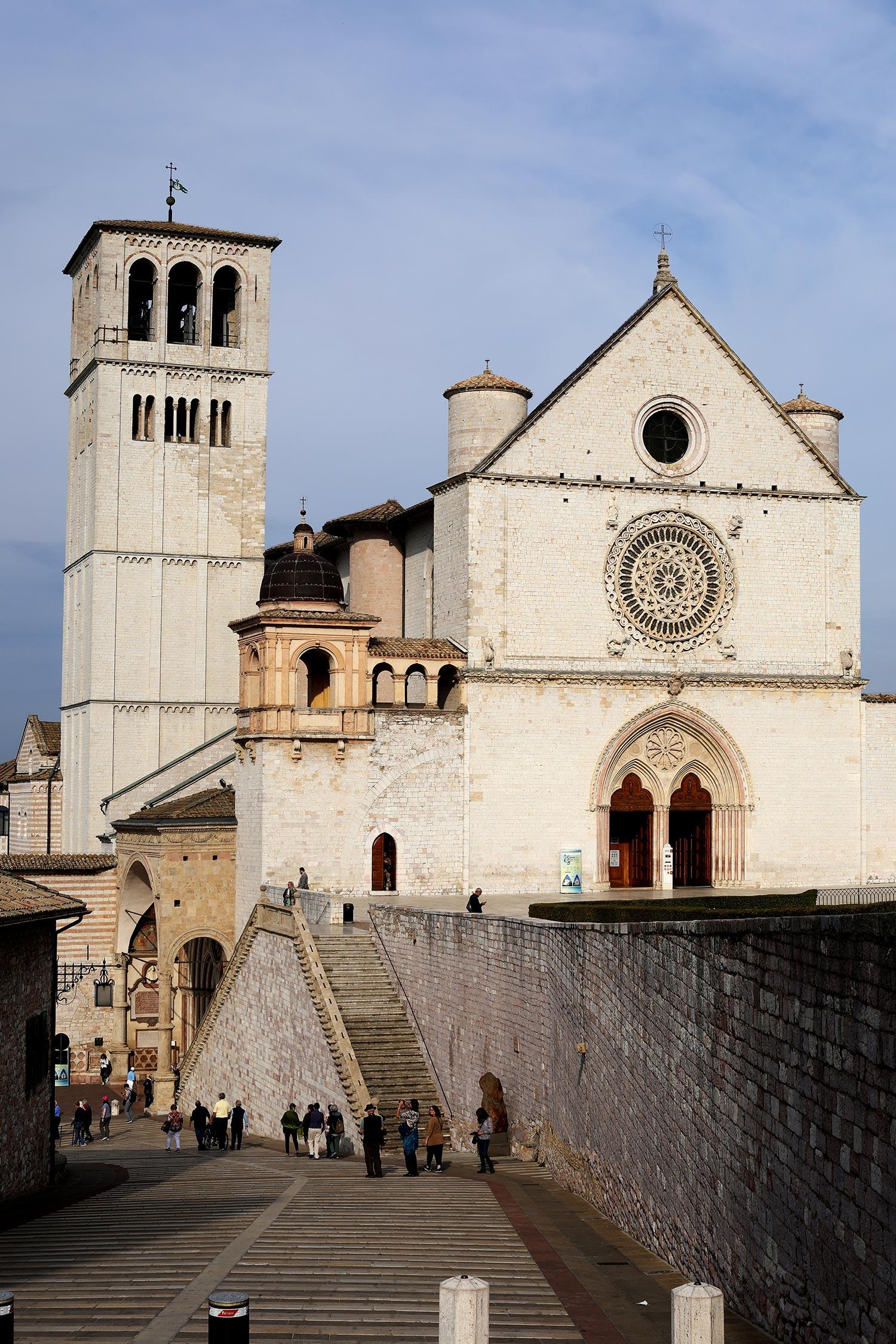 Pilgrimage_Rome_4068_Assisi.jpg