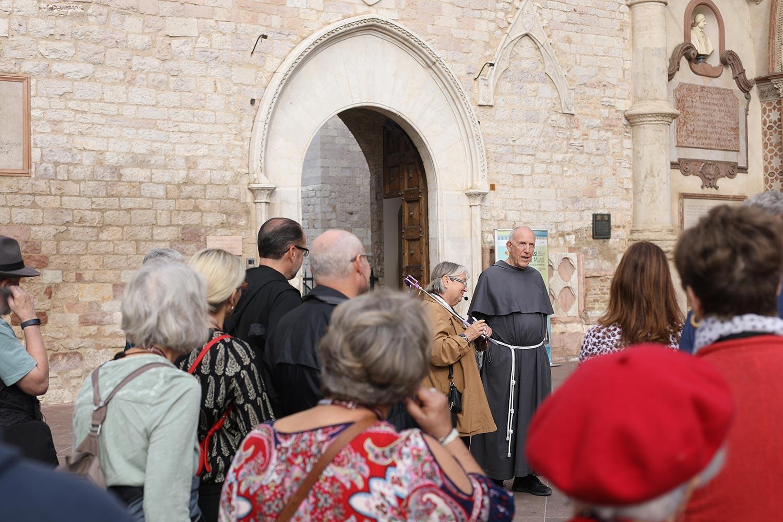Pilgrimage_Rome_4078_Assisi.jpg