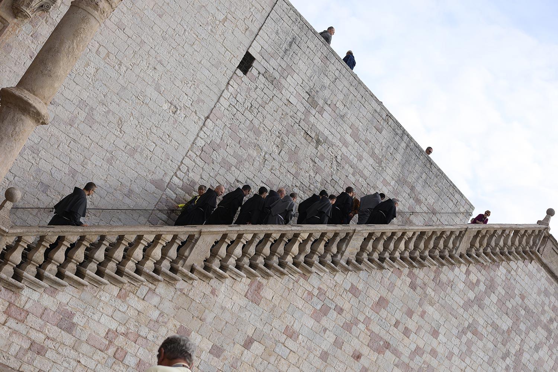 Pilgrimage_Rome_4080_Assisi.jpg