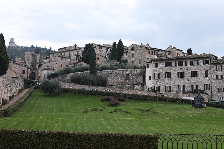 Pilgrimage_Rome_4085_Assisi.jpg