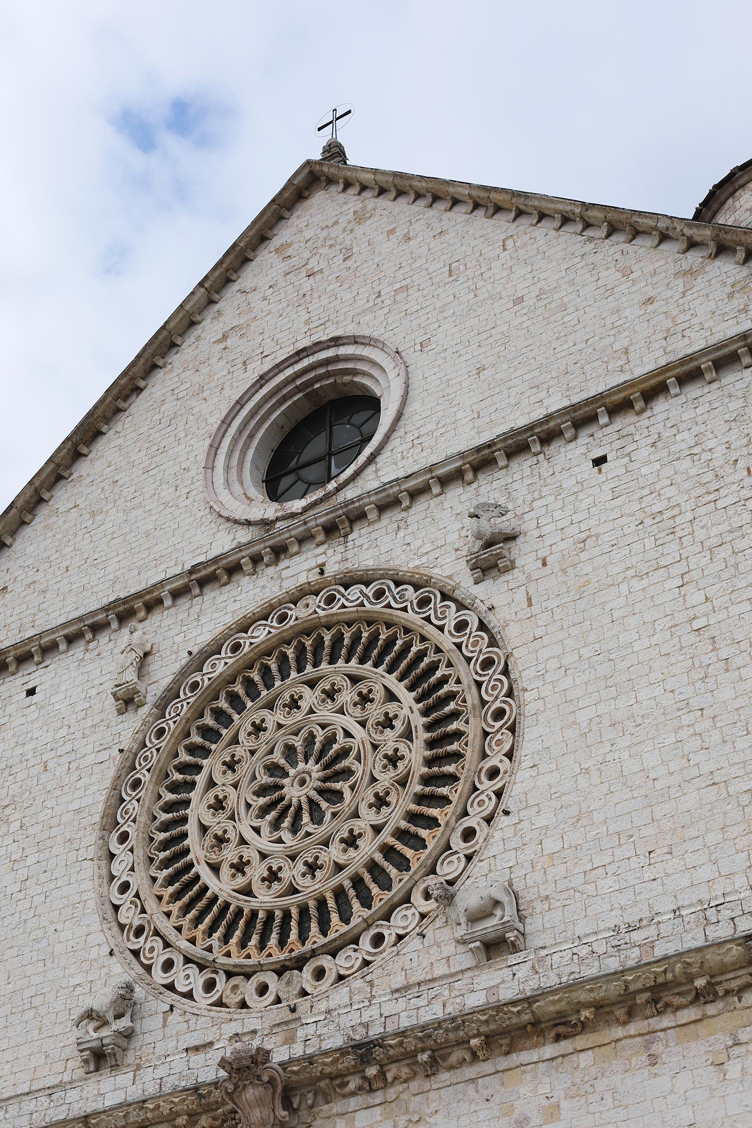 Pilgrimage_Rome_4086_Assisi.jpg