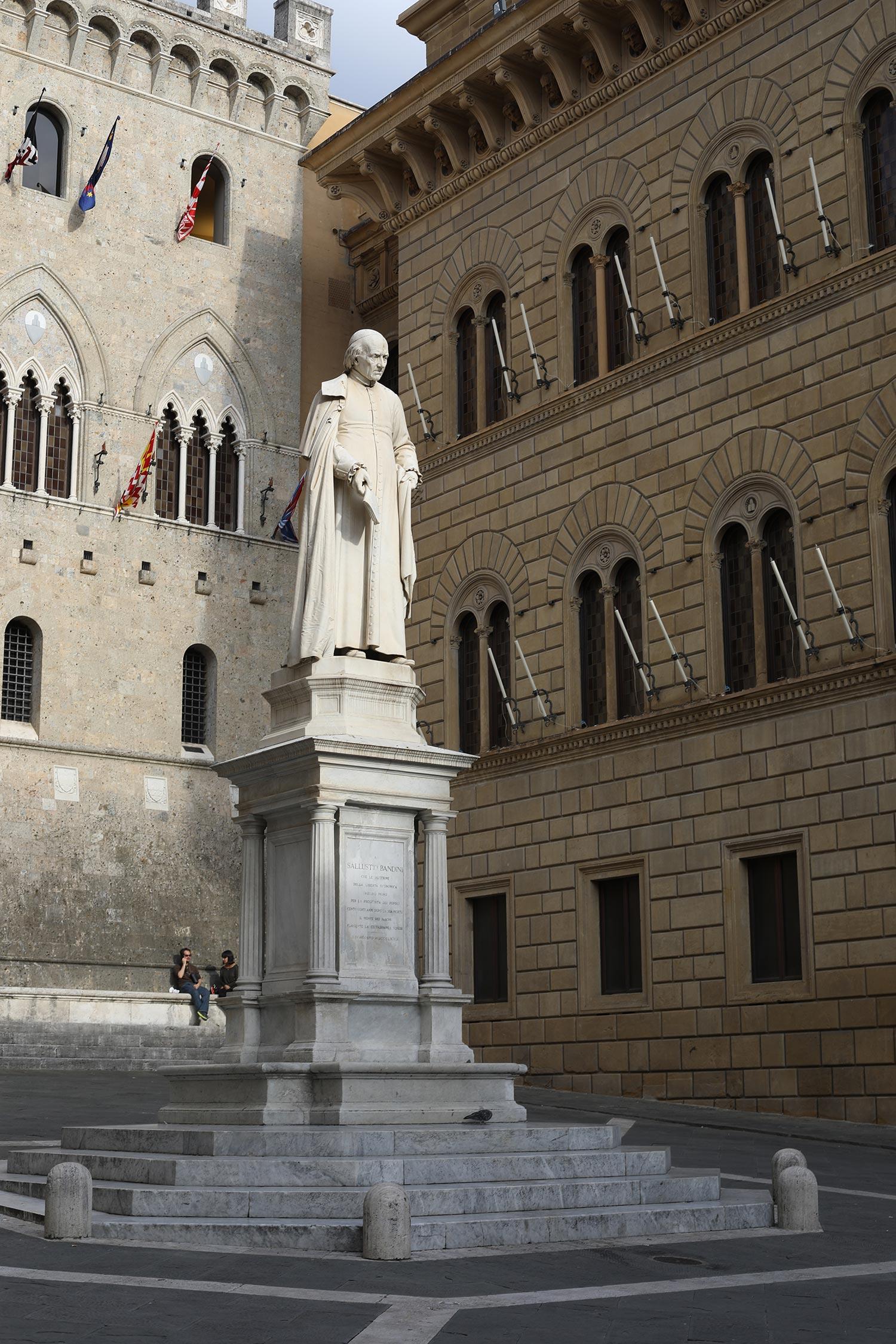 Pilgrimage_Rome_4107_Siena.jpg