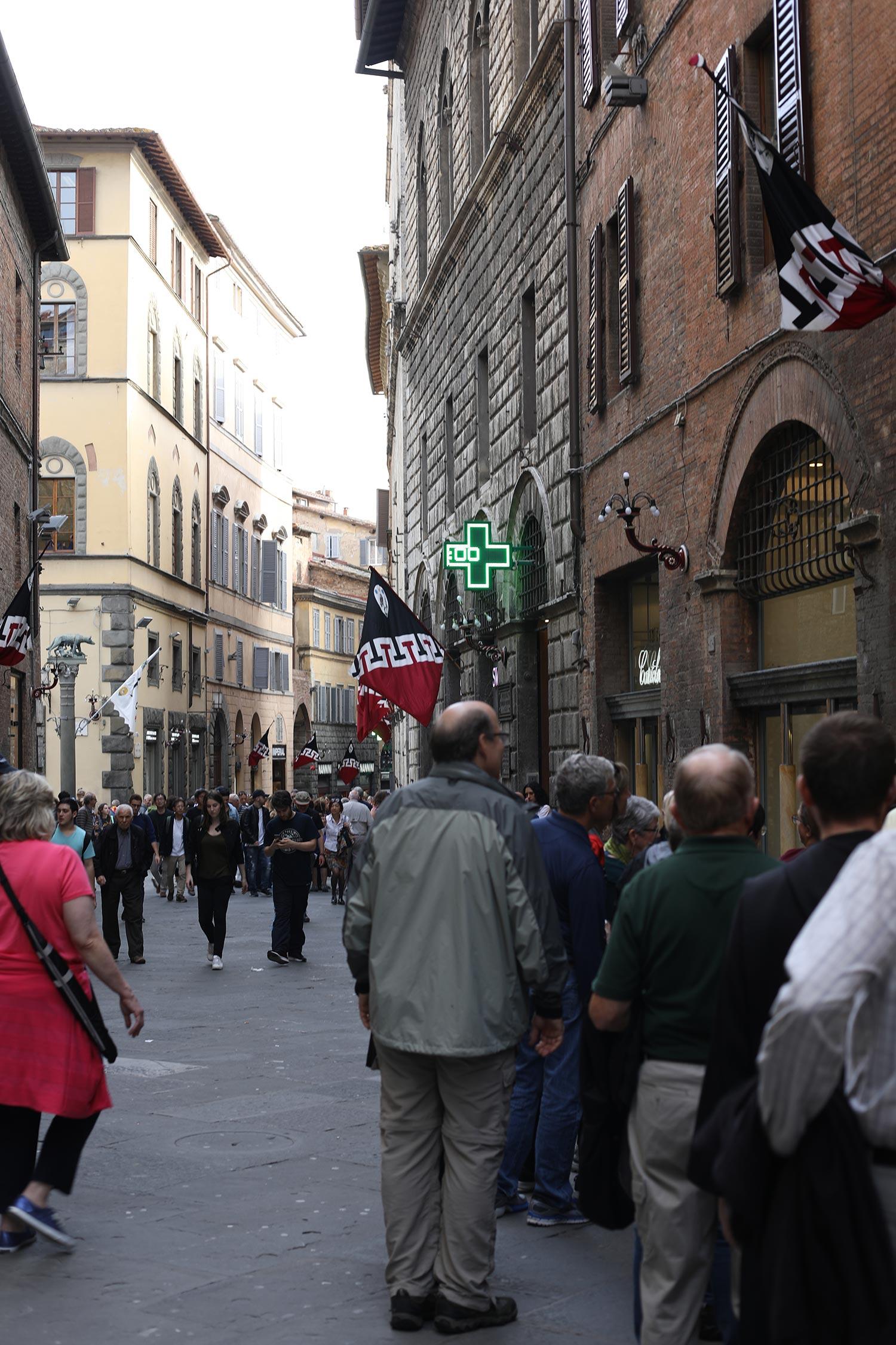 Pilgrimage_Rome_4109_Siena.jpg