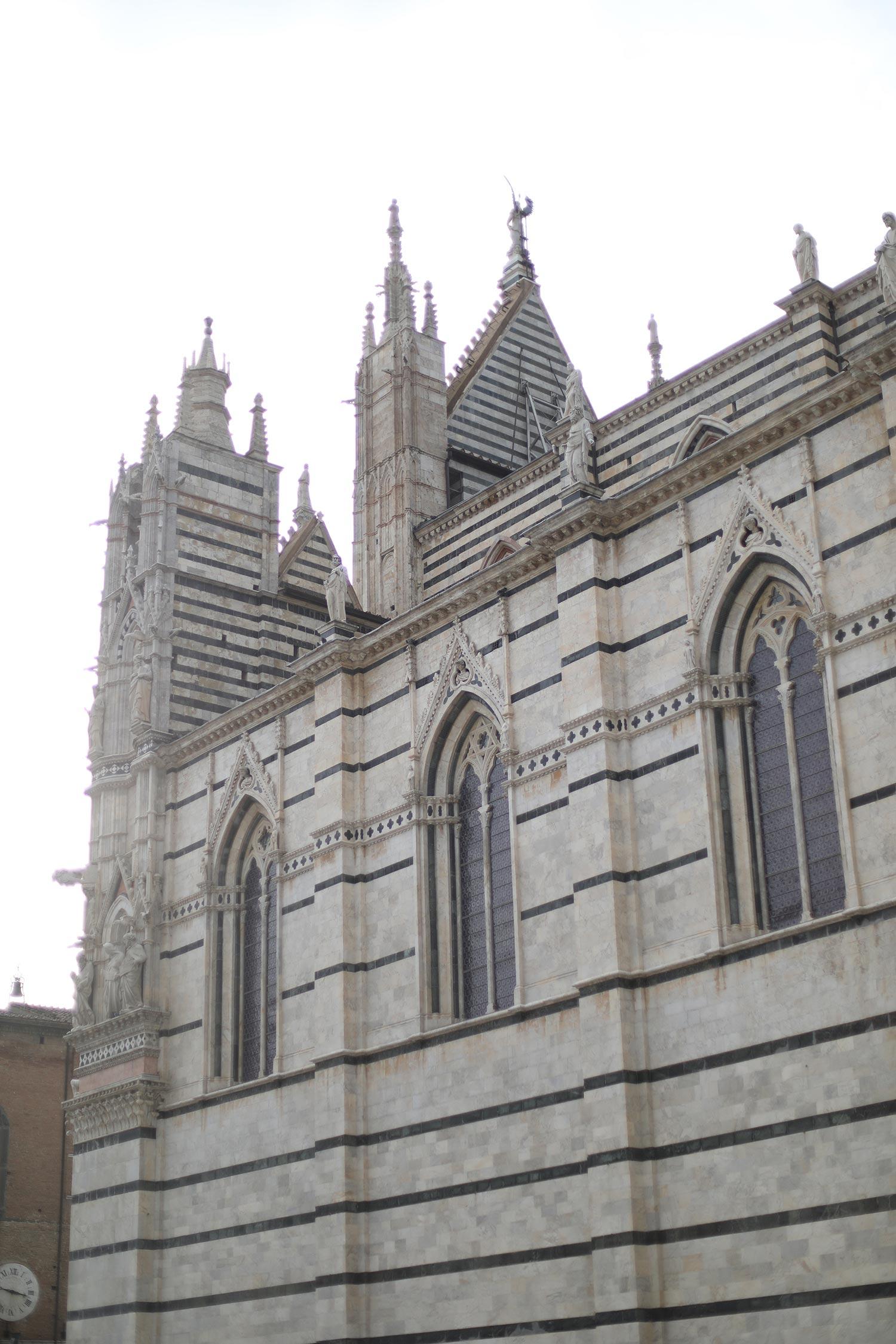 Pilgrimage_Rome_4110_Siena.jpg