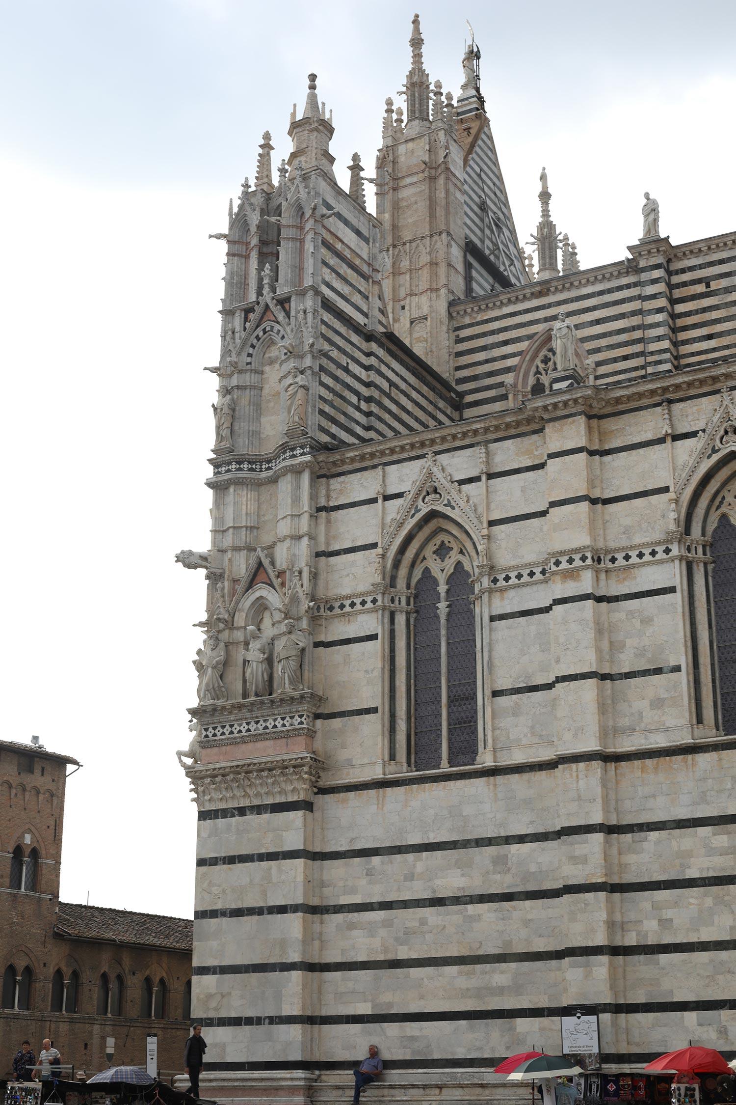 Pilgrimage_Rome_4115_Siena.jpg