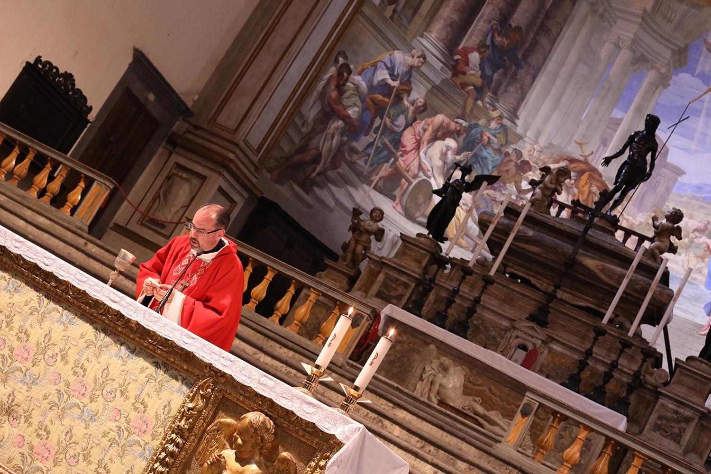 Pilgrimage_Rome_4132_Siena.jpg