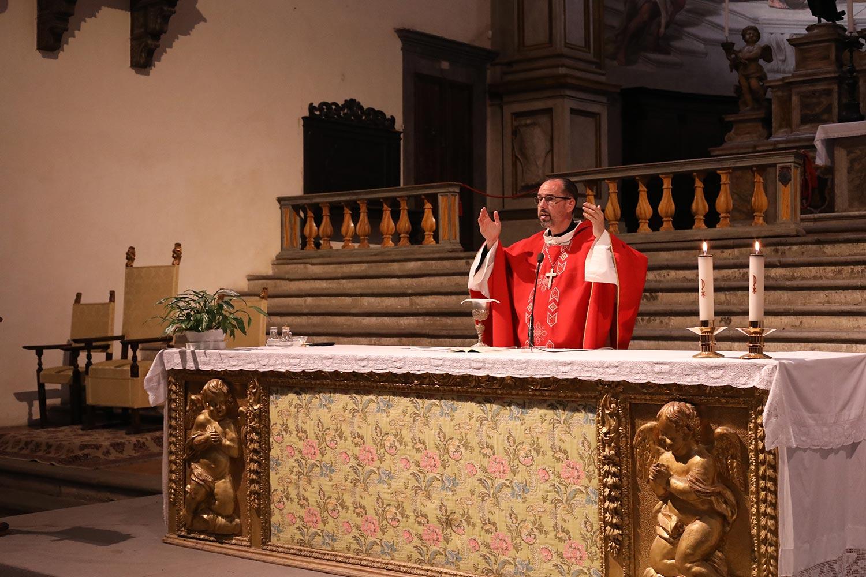Pilgrimage_Rome_4137_Siena.jpg