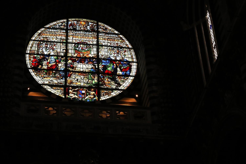 Pilgrimage_Rome_4148_Siena.jpg