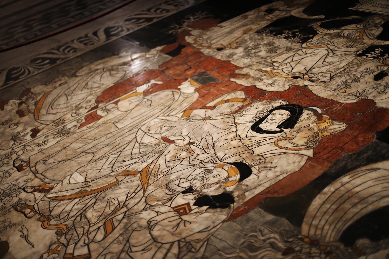 Pilgrimage_Rome_4151_Siena.jpg