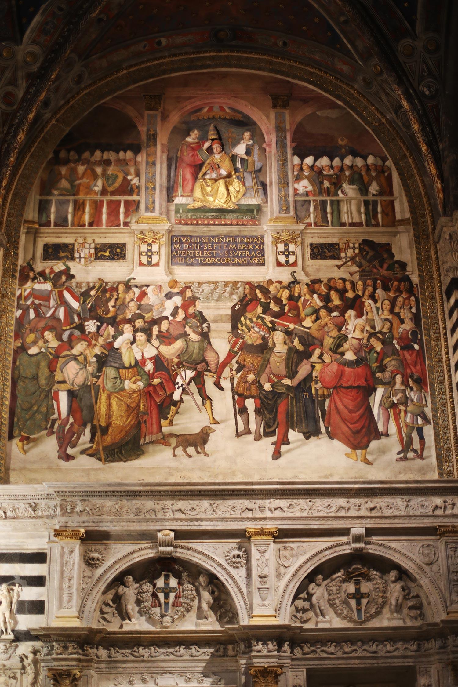 Pilgrimage_Rome_4153_Siena.jpg