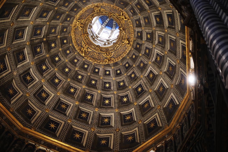 Pilgrimage_Rome_4154_Siena.jpg