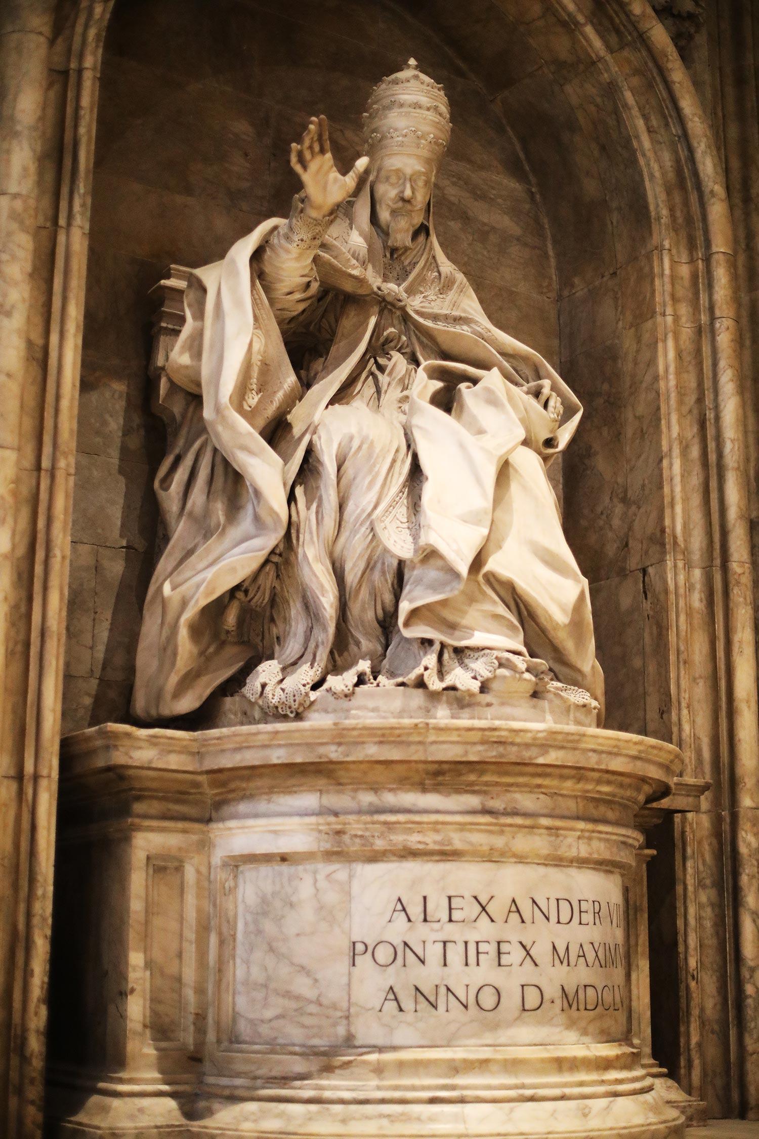 Pilgrimage_Rome_4158_Siena.jpg