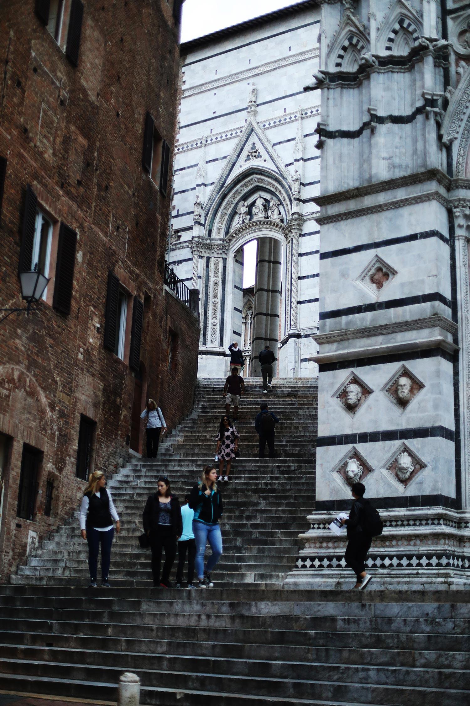 Pilgrimage_Rome_4165_Siena.jpg