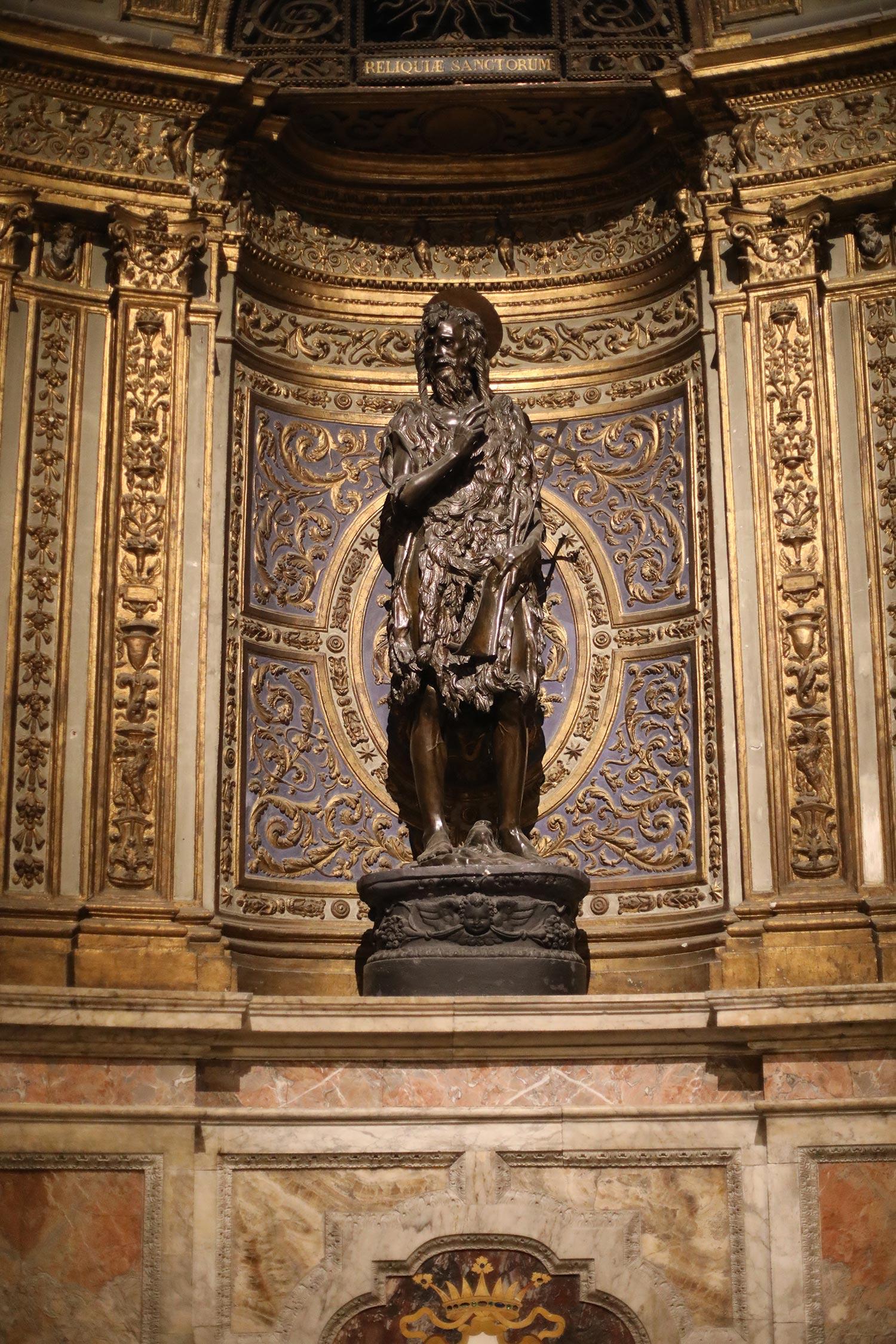 Pilgrimage_Rome_4162_Siena.jpg