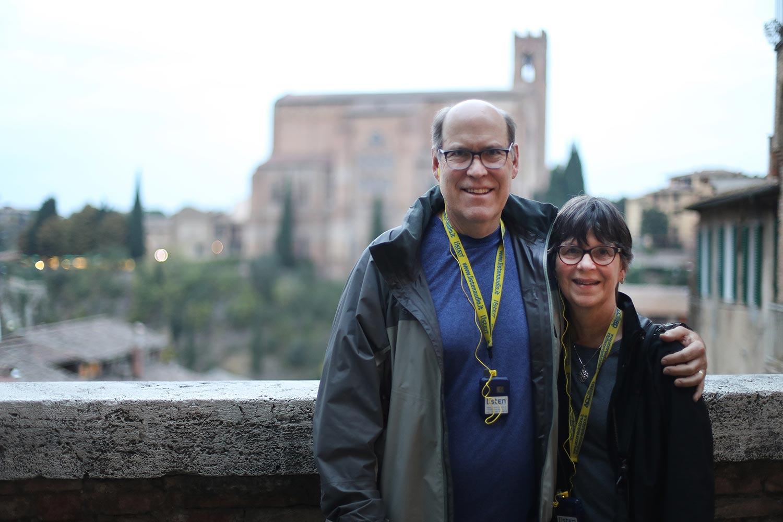 Pilgrimage_Rome_4171_Siena.jpg