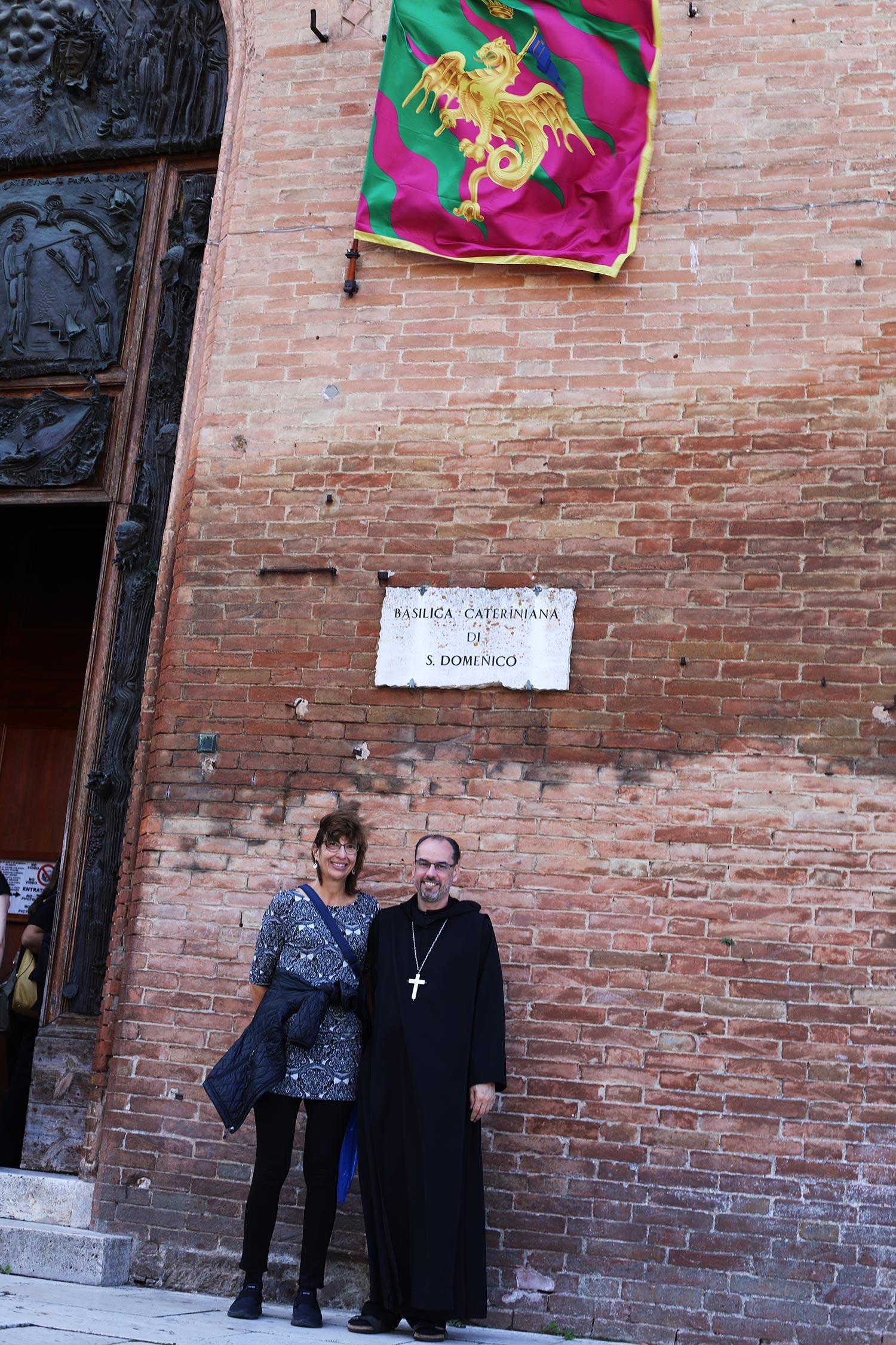 Pilgrimage_Rome_4190_Siena.jpg