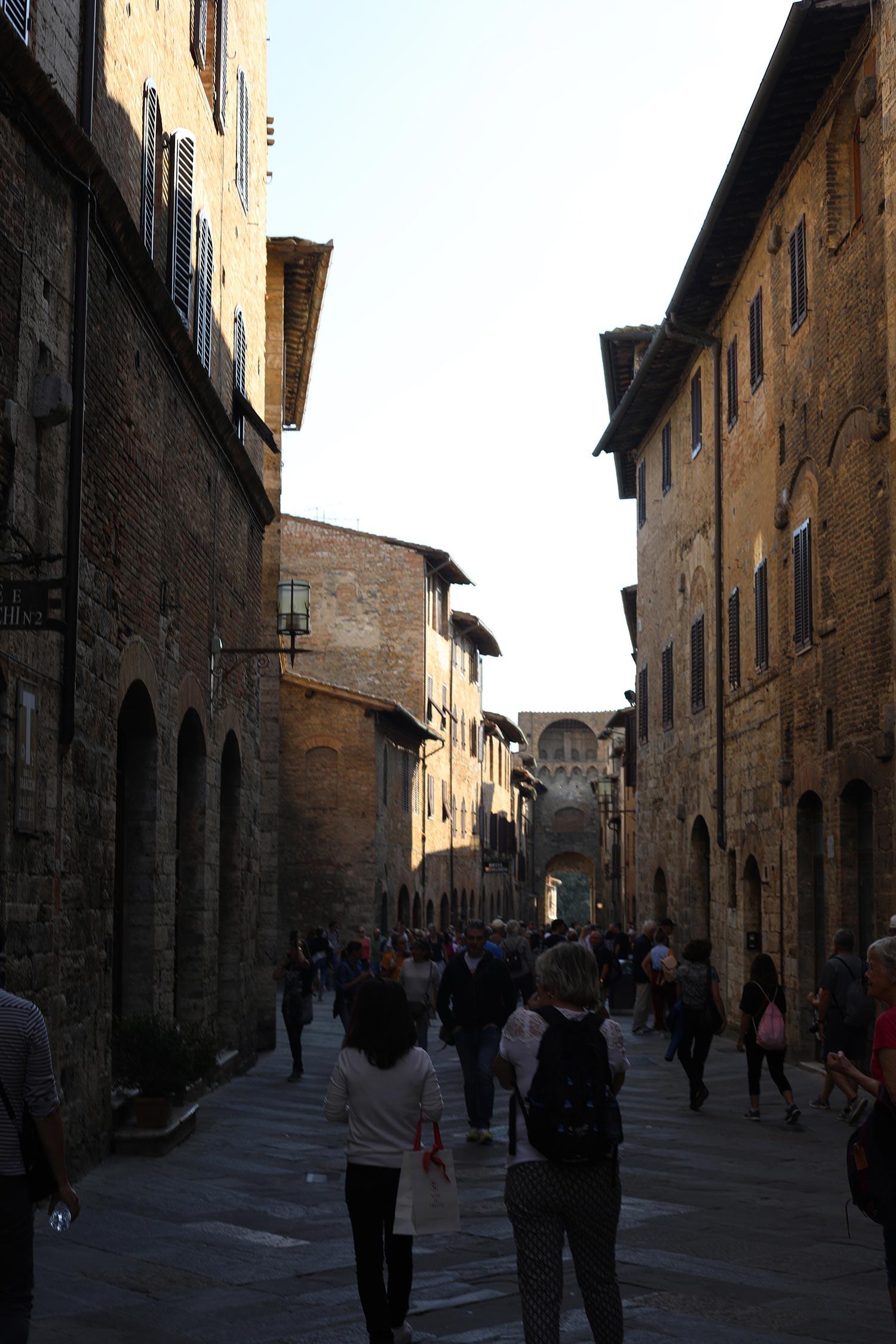Pilgrimage_Rome_4240_SG.jpg