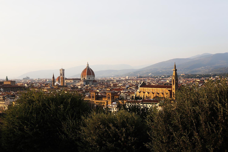 Pilgrimage_Rome_4259_Florence.jpg