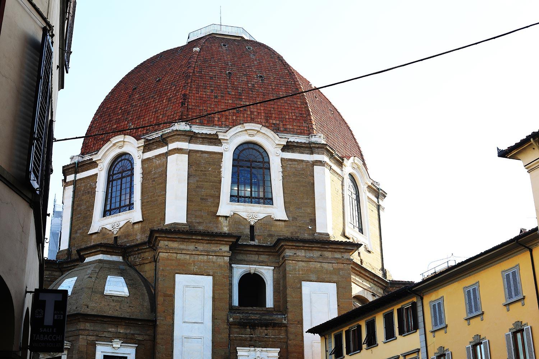 Pilgrimage_Rome_4277_Florence.jpg