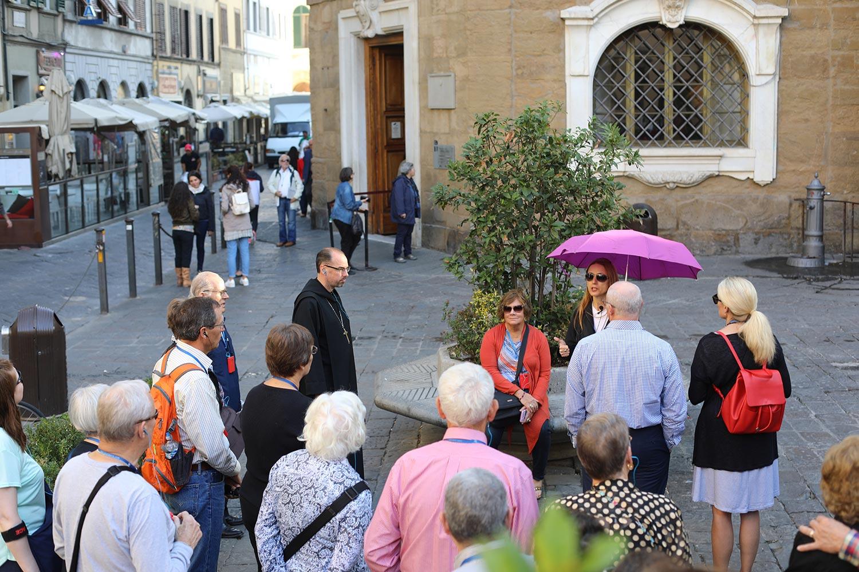 Pilgrimage_Rome_4279_Florence.jpg
