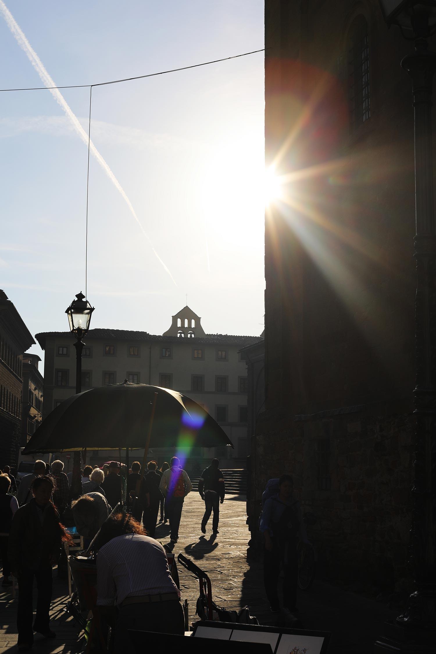 Pilgrimage_Rome_4281_Florence.jpg