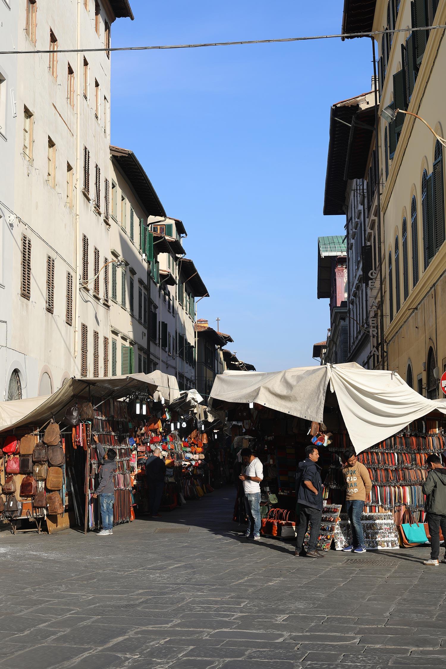 Pilgrimage_Rome_4280_Florence.jpg