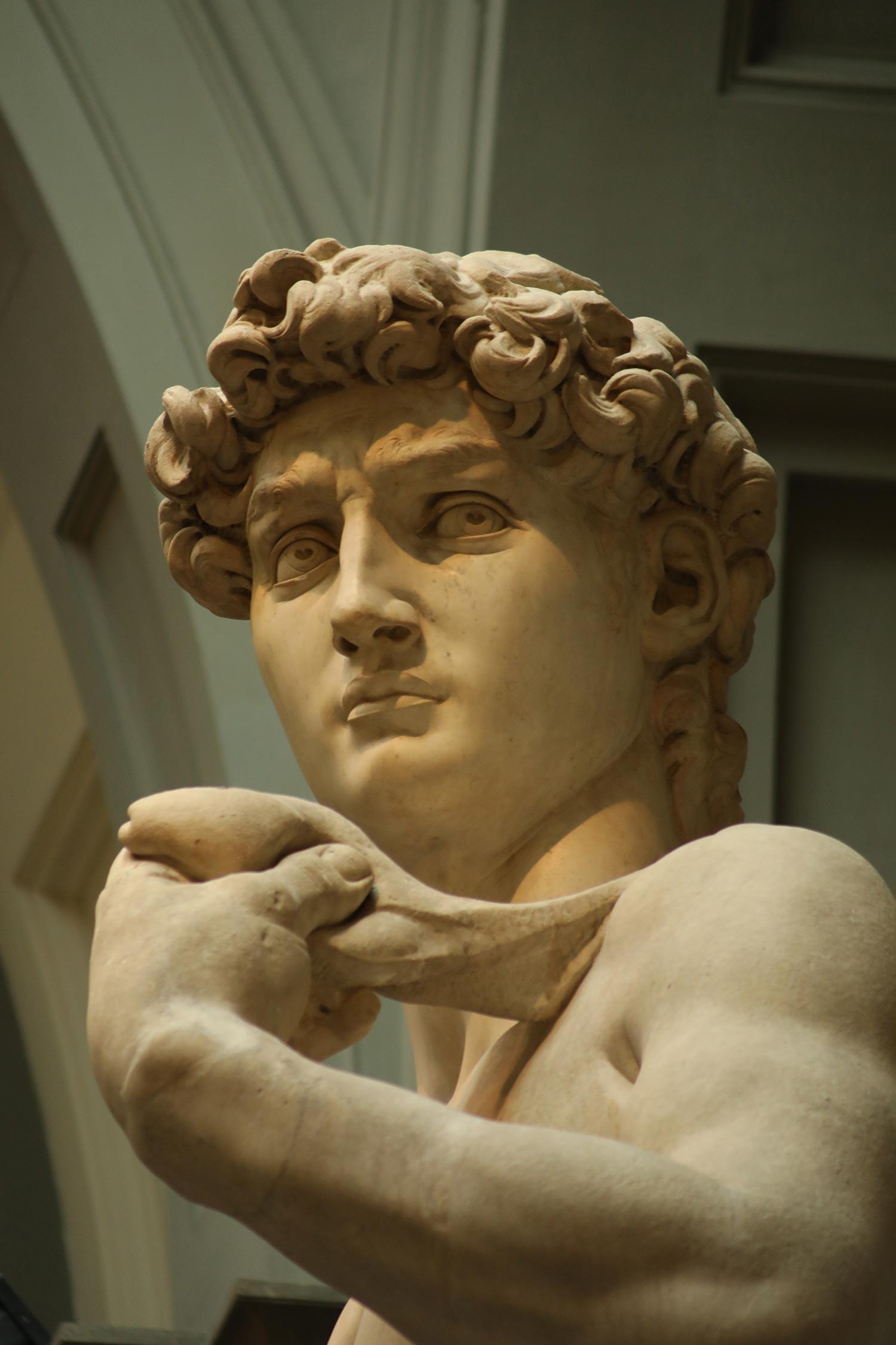 Pilgrimage_Rome_4310_Florence.jpg