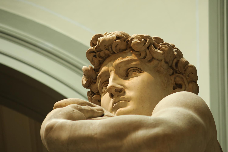 Pilgrimage_Rome_4312_Florence.jpg