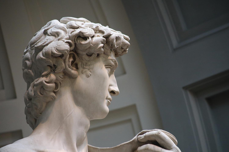 Pilgrimage_Rome_4319_Florence.jpg
