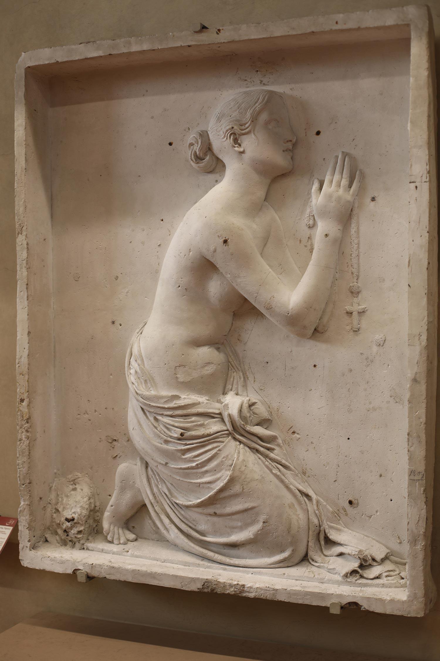Pilgrimage_Rome_4330_Florence.jpg