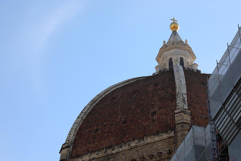 Pilgrimage_Rome_4348_Florence.jpg
