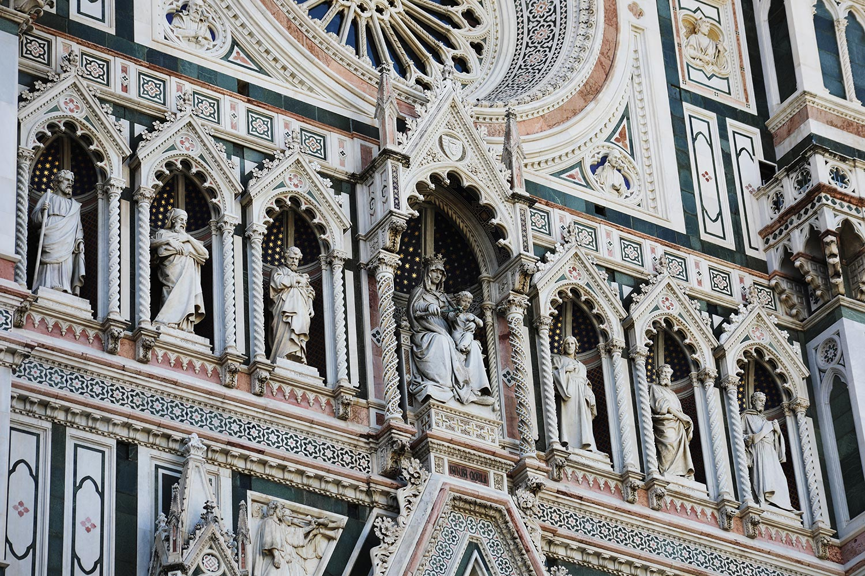 Pilgrimage_Rome_4350_Florence.jpg