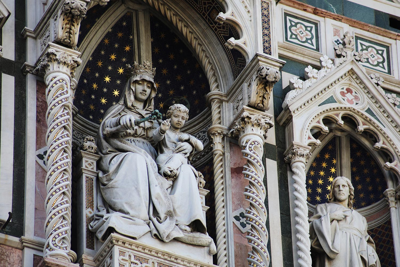 Pilgrimage_Rome_4358_Florence.jpg