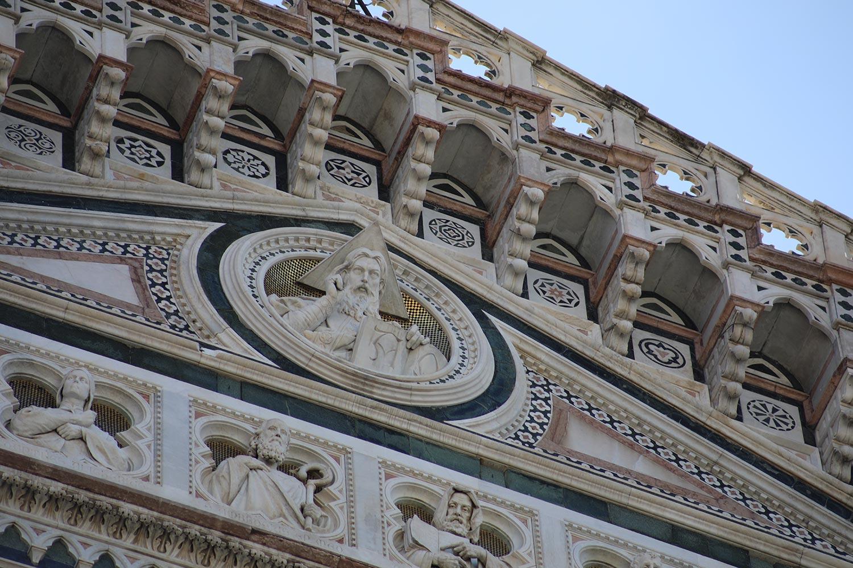 Pilgrimage_Rome_4359_Florence.jpg