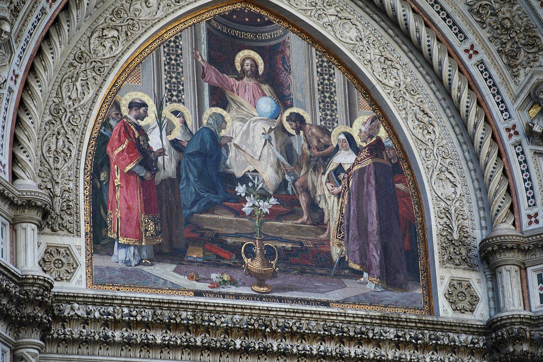 Pilgrimage_Rome_4362_Florence.jpg