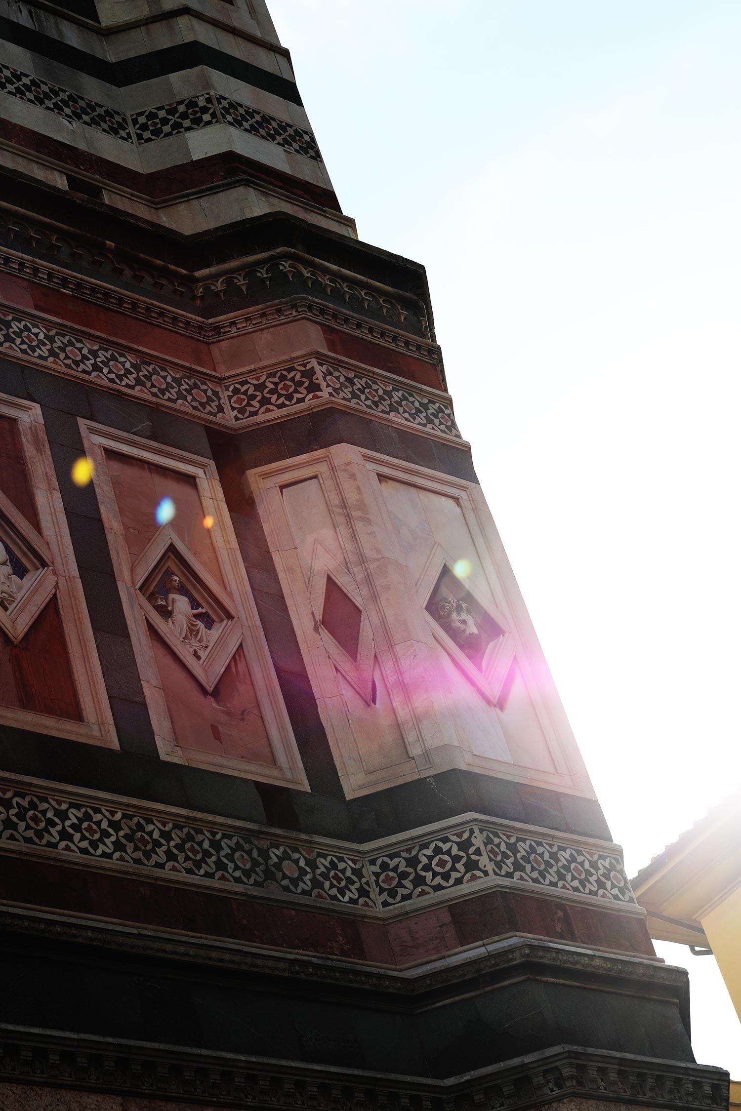 Pilgrimage_Rome_4370_Florence.jpg