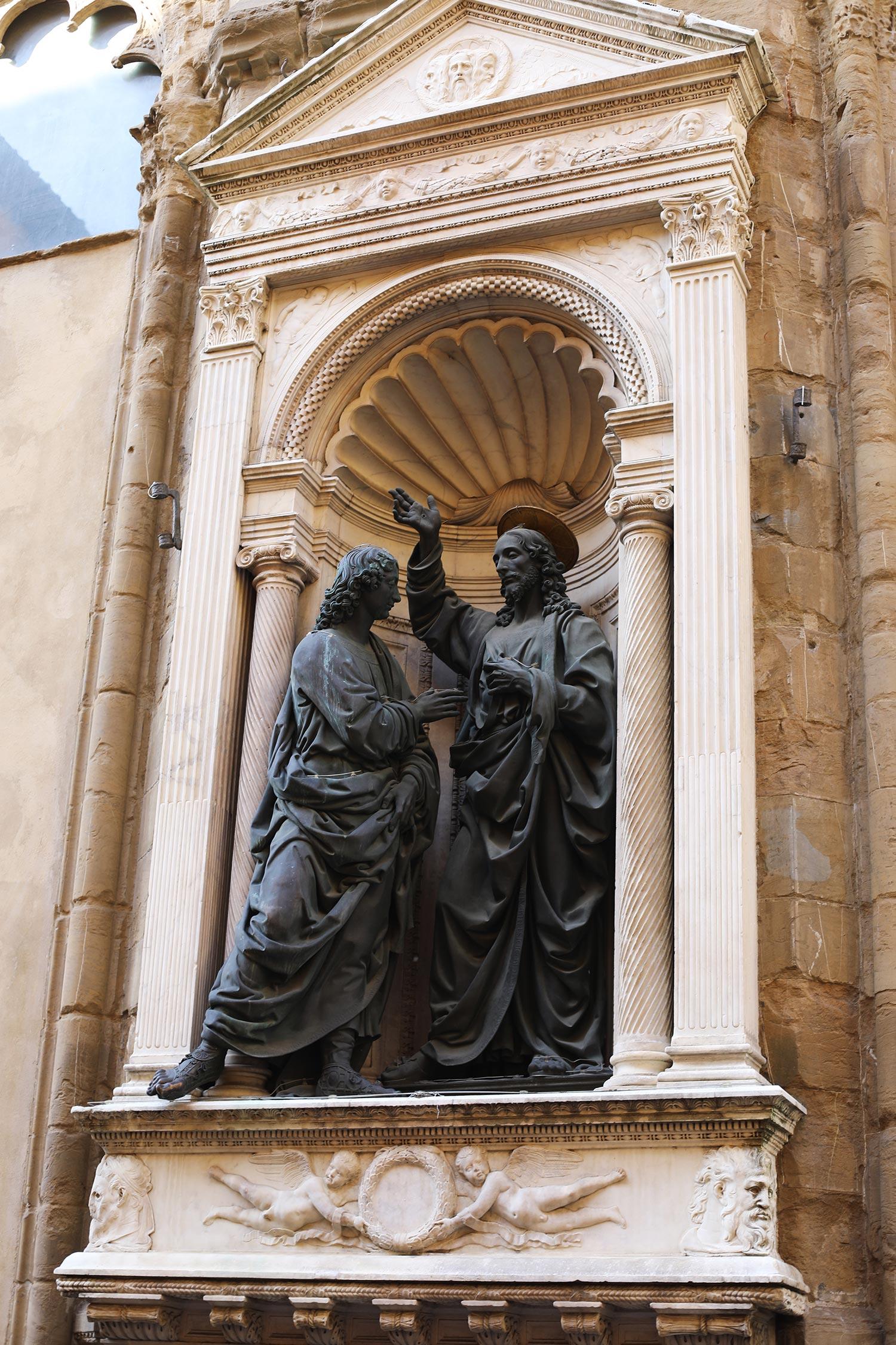 Pilgrimage_Rome_4377_Florence.jpg