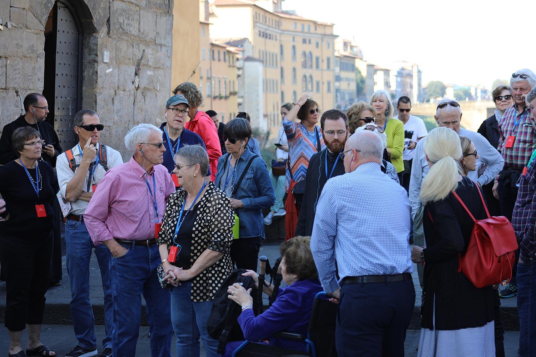 Pilgrimage_Rome_4408_Florence.jpg