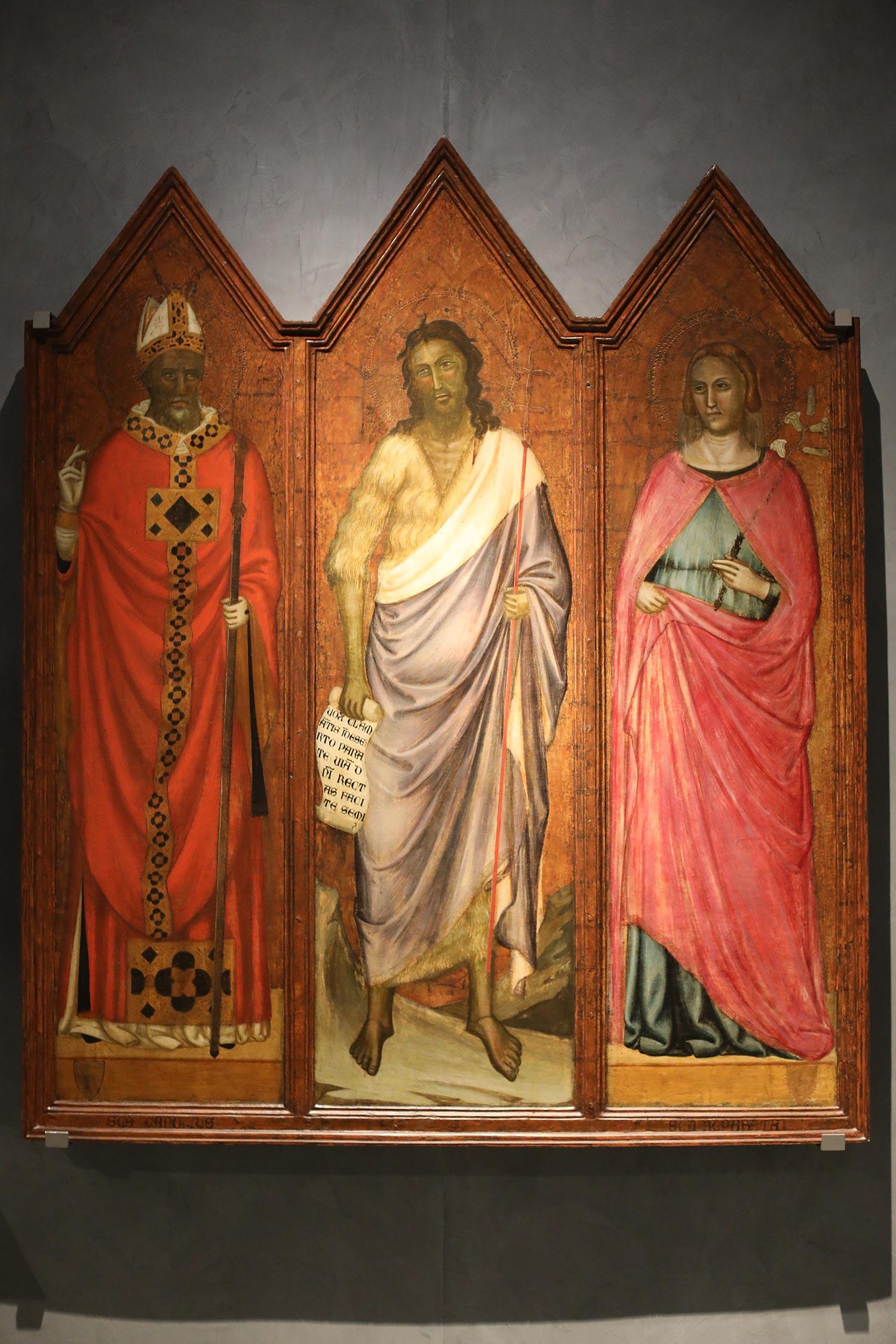 Pilgrimage_Rome_4435_Florence.jpg