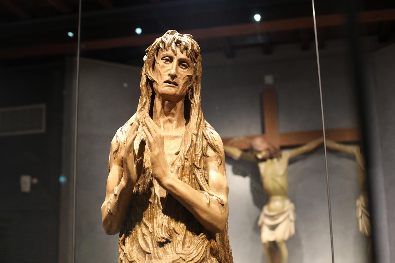 Pilgrimage_Rome_4438_Florence_Magdalen.jpg