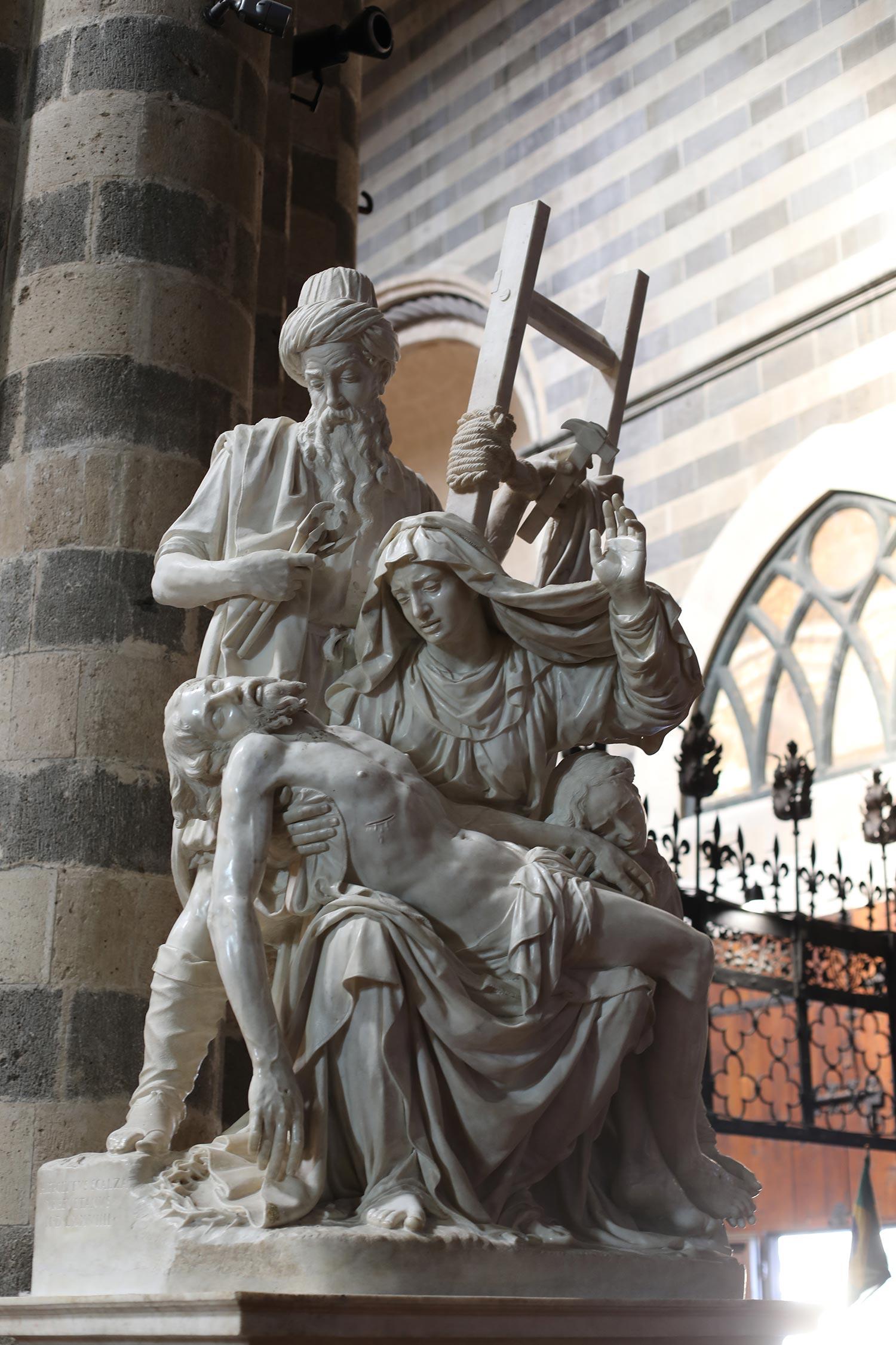 Pilgrimage_Rome_4489_Orvieto.jpg