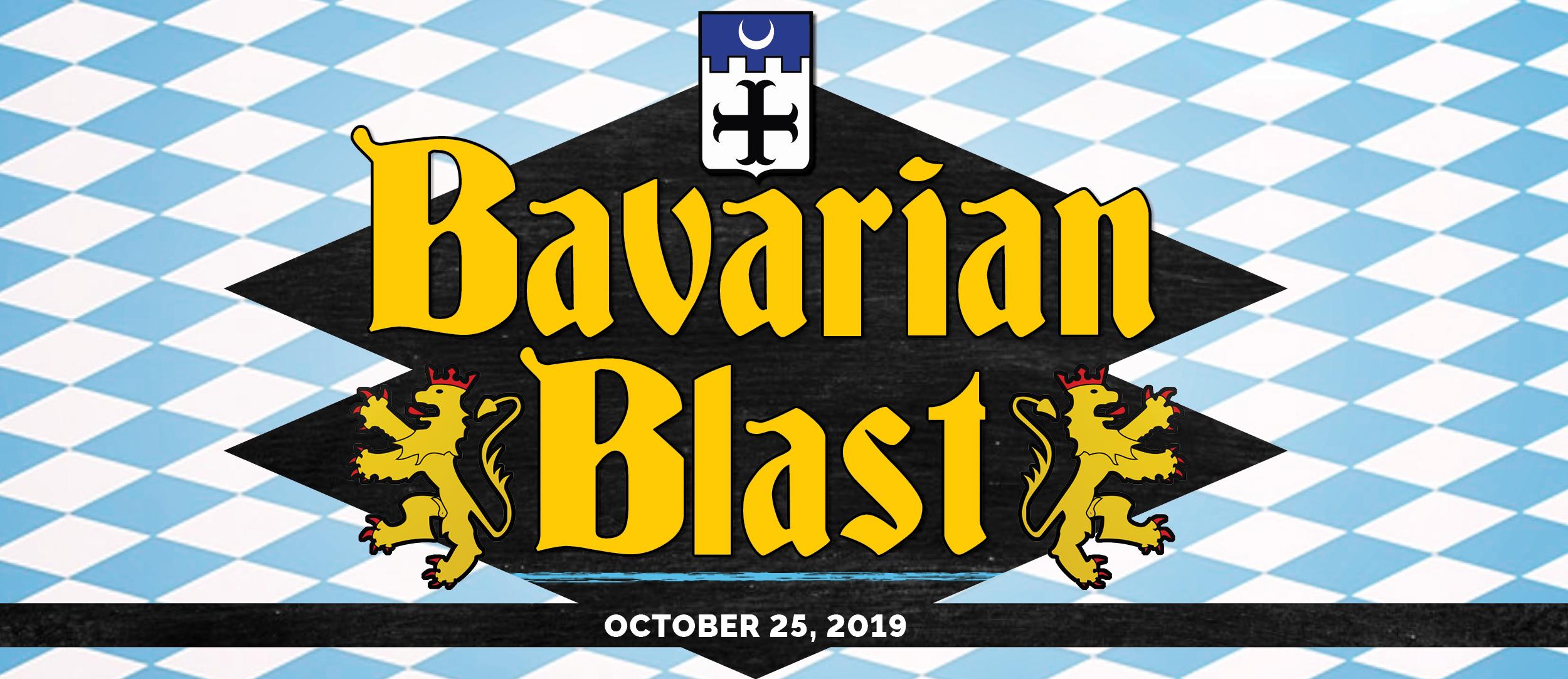 BavarianBlast_Wide.jpg