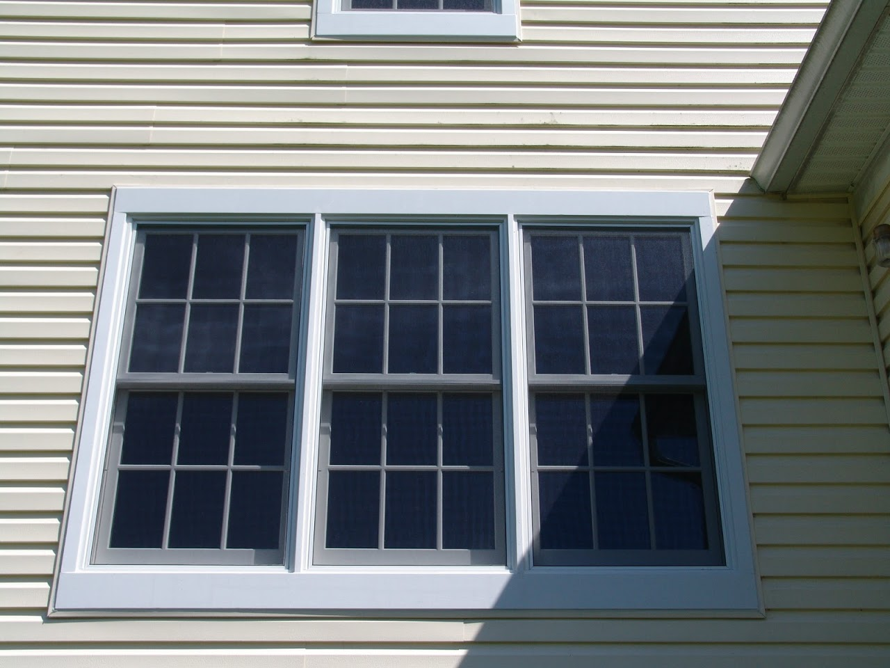 Windows replacement Columbia, MD