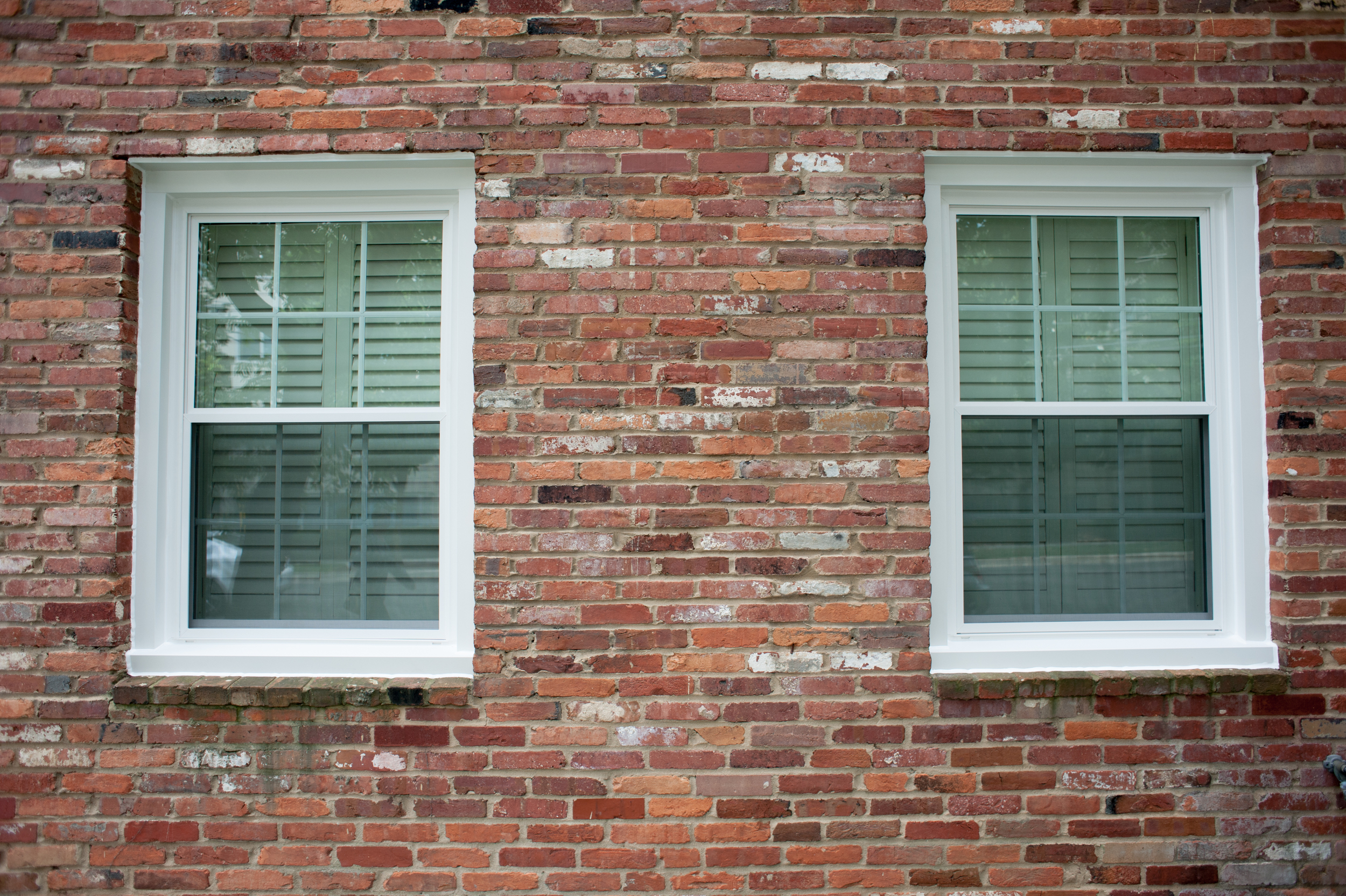 Windows replacement Baltimore, MD
