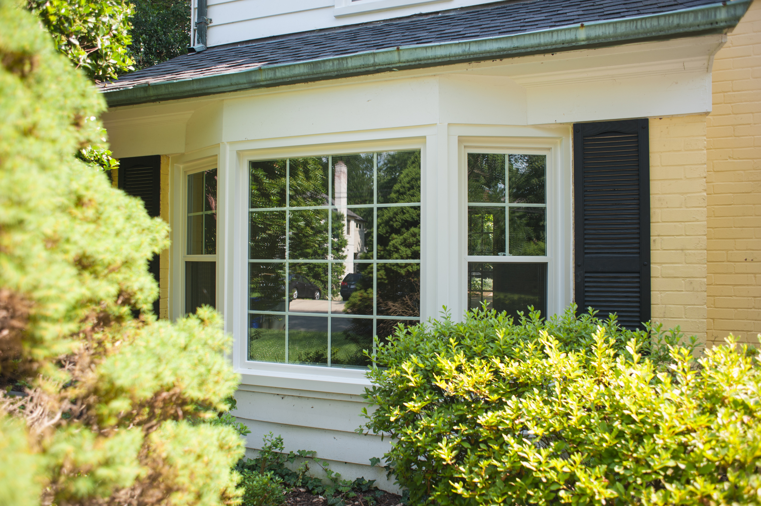 Windows replacement Rockville, MD