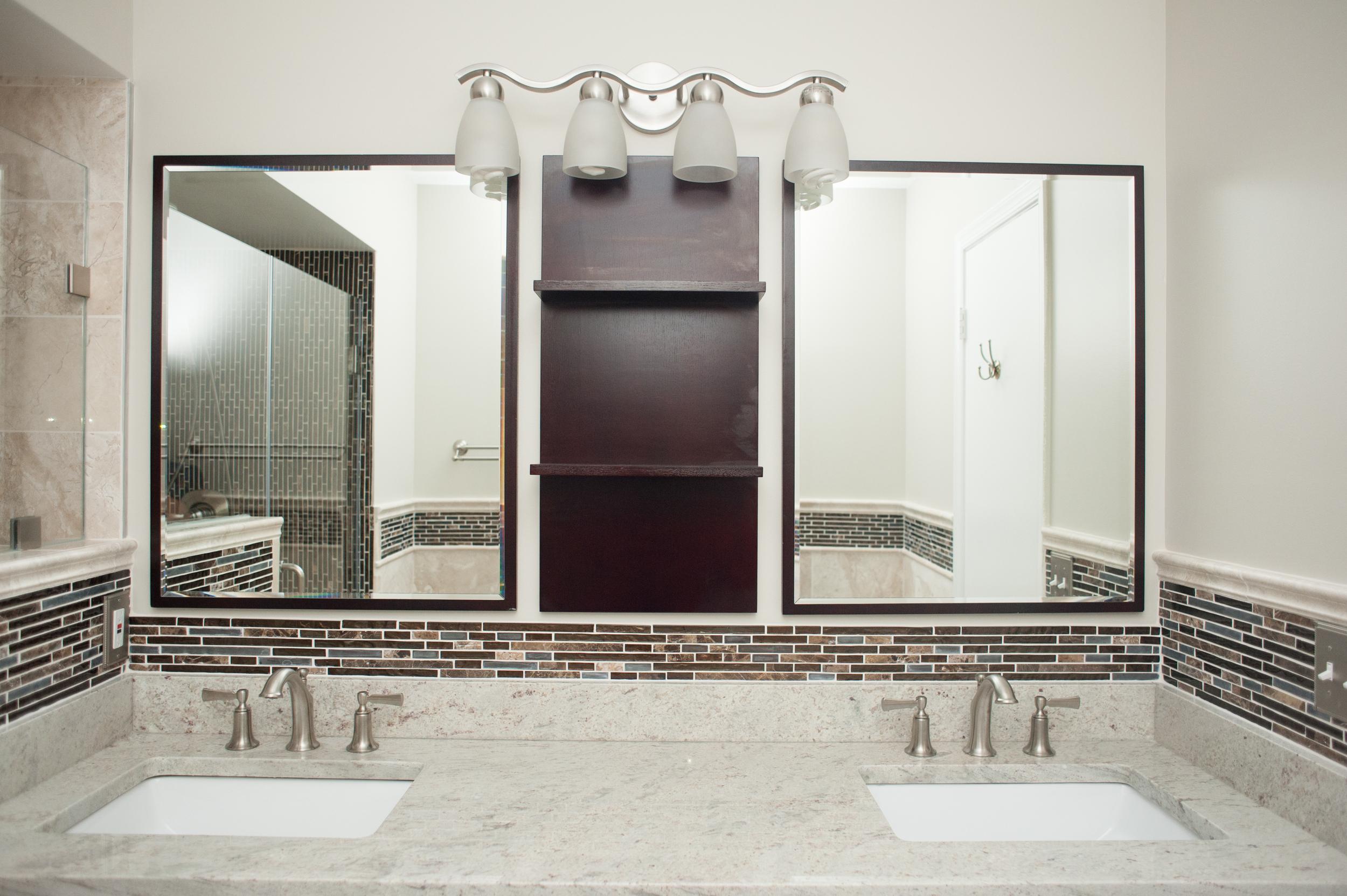 Bathroom Remodel Crofton, MD
